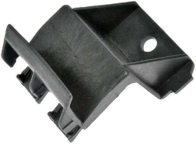 Motormite Bumper Bracket  Front Left Inner