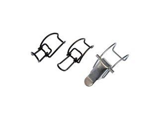 Motormite Air Cleaner Fastener