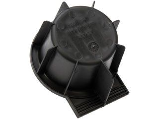Motormite Cup Holder  Front
