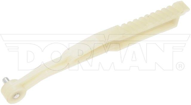 Motormite Ignition Switch Actuator