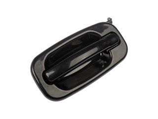 Motormite Exterior Door Handle  Rear Left