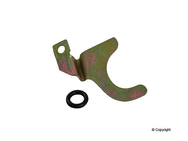 MTC Engine Balance Shaft Seal Retainer