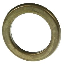 National Bearing Axle Shaft Seal  Front Outer
