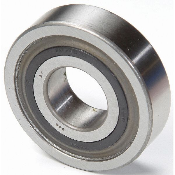 National Bearing A/C Compressor Clutch Bearing