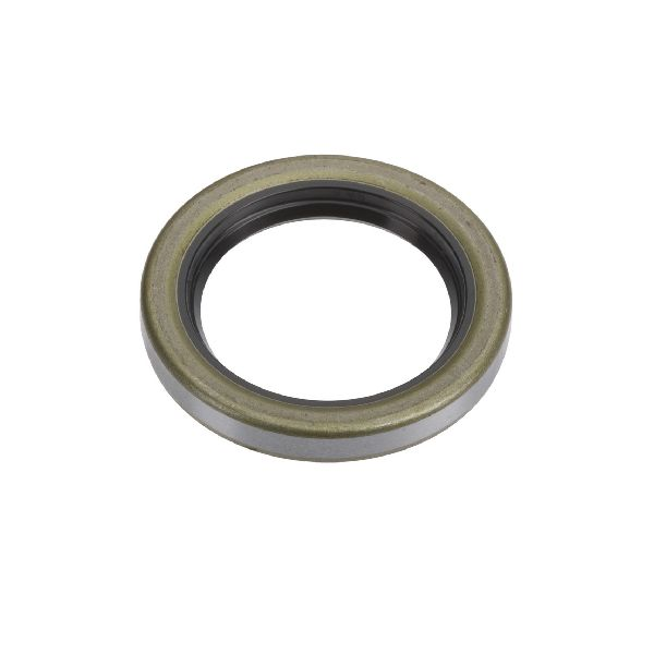 National Bearing Axle Differential Seal  Rear