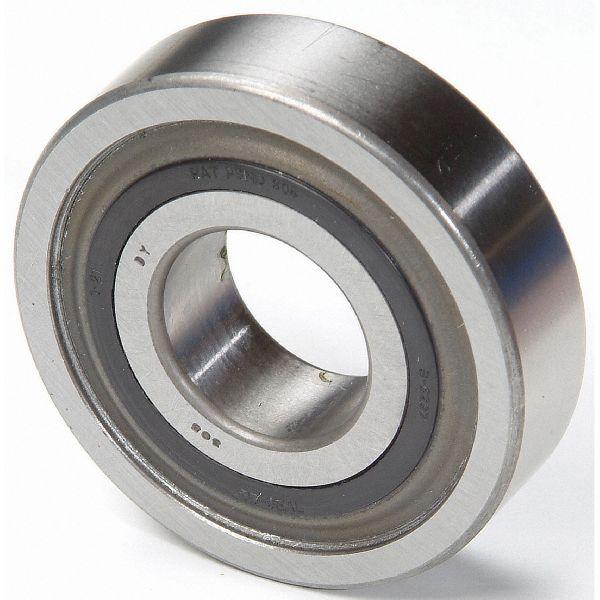 National Bearing Steering Gear Worm Shaft Bearing