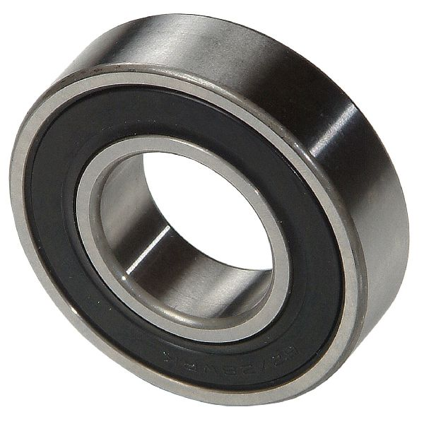 National Bearing CV Joint Half Shaft Bearing