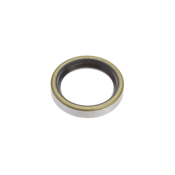 National Bearing Engine Intermediate Shaft Seal