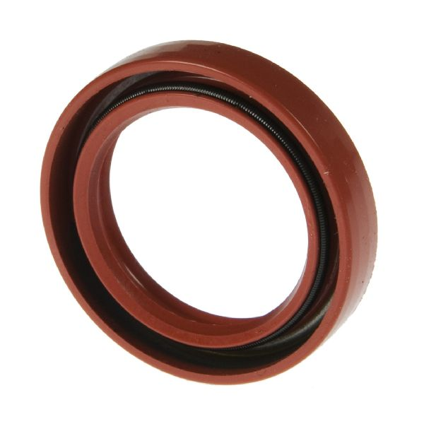 National Bearing Engine Balance Shaft Seal