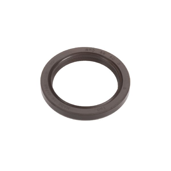 National Bearing Engine Auxiliary Shaft Seal