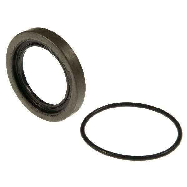 National Bearing Wheel Seal Kit  Front
