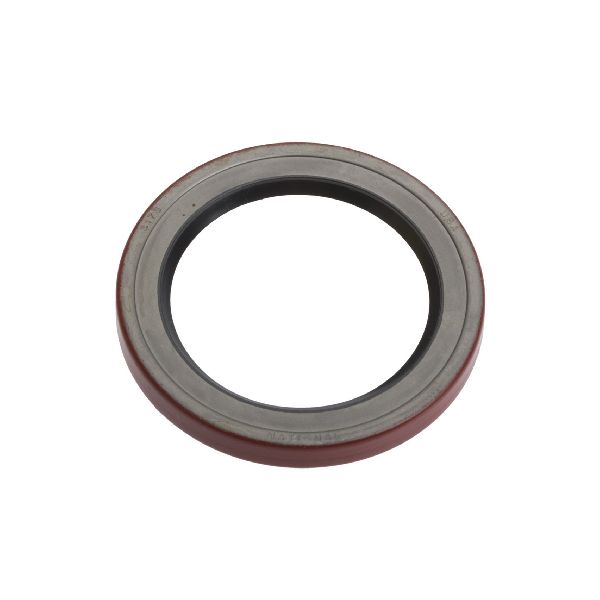 National Bearing Power Take Off (PTO) Input Shaft Seal