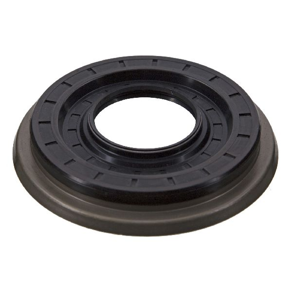National Bearing Axle Output Shaft Seal  Rear