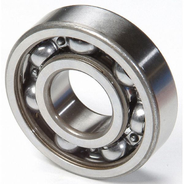 National Bearing Steering Gear Pitman Shaft Bearing