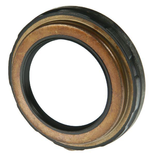 National Bearing CV Joint Half Shaft Seal