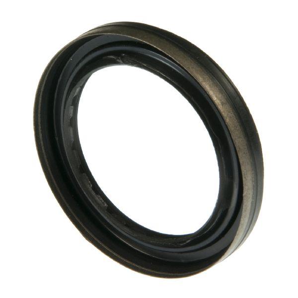 National Bearing CV Joint Half Shaft Seal  Inner