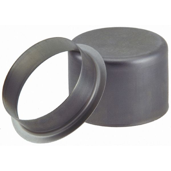 National Bearing Engine Crankshaft Repair Sleeve  Front