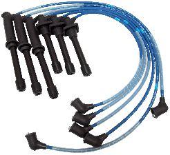 RC-TX15 Spark Plug Wire Set 9369 NGK