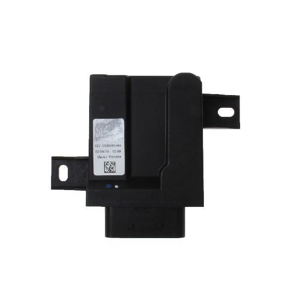 OEQ Fuel Pump Control Module