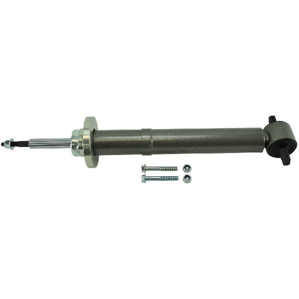 One Stop Solutions Steering Stabilizer