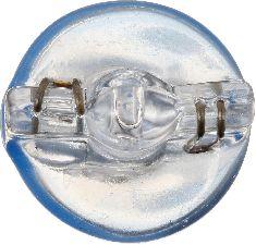 Philips Ash Tray Light Bulb  N/A