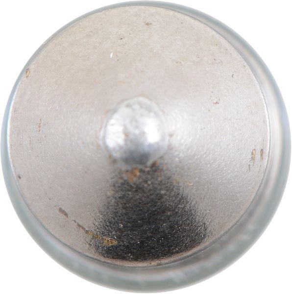 Philips Trunk Light Bulb