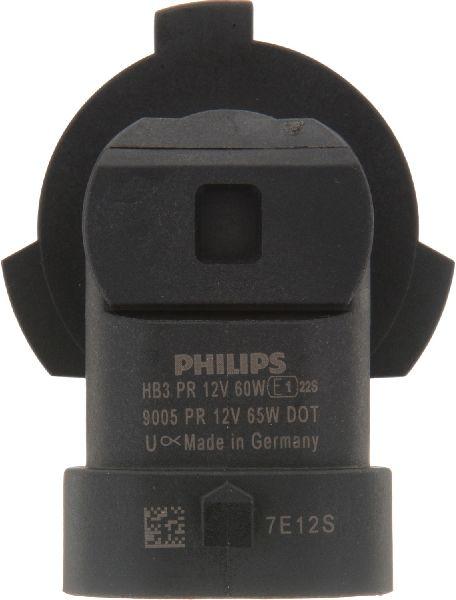 Philips Headlight Bulb  High Beam