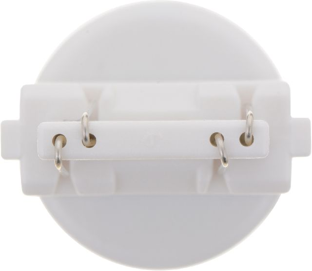 Philips Brake Light Bulb