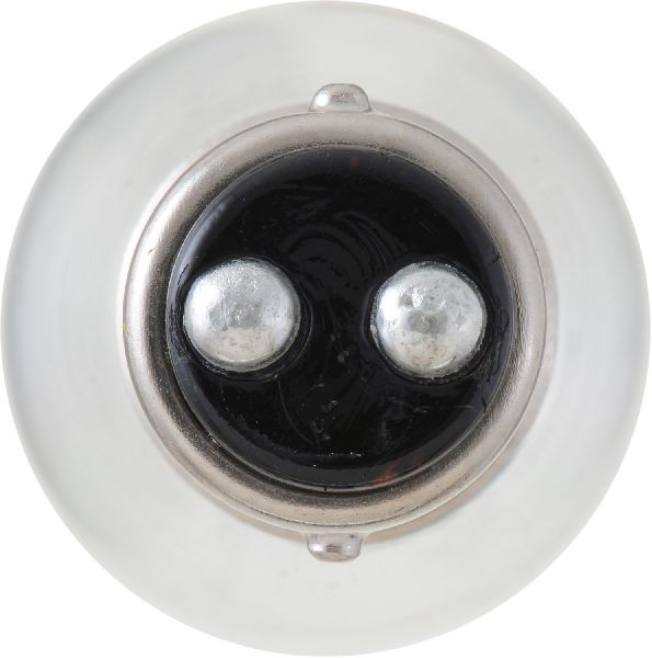Philips Parking Light Bulb