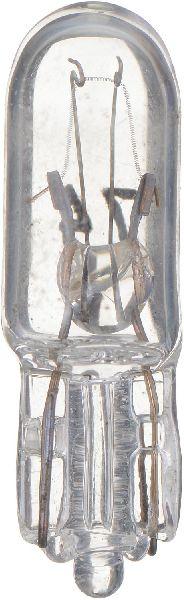 Philips Automatic Transmission Indicator Light Bulb