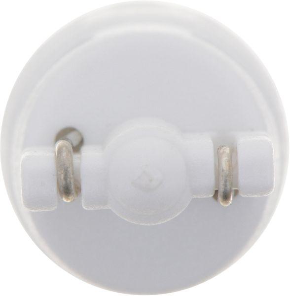 Philips Instrument Panel Light Bulb