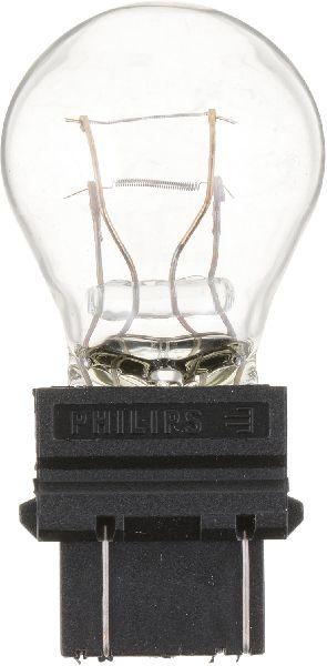 Philips Tail Light Bulb