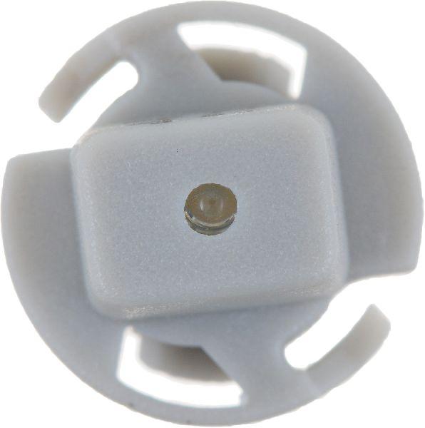 Philips Cruise Control Indicator Light Bulb