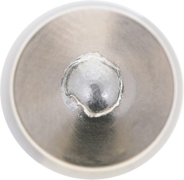 Philips Vanity Mirror Light Bulb