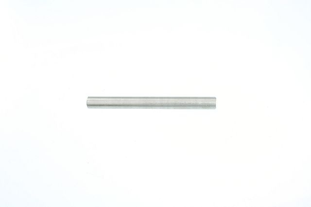 Pioneer Cable Fuel Pump Resistor Push Rod