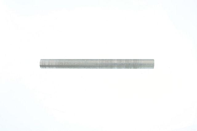 Pioneer Cable Fuel Pump Push Rod