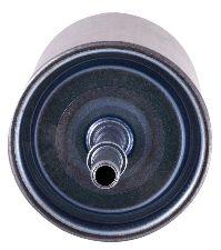 Premium Guard Fuel Filter  N/A