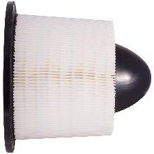 Premium Guard Air Filter  N/A