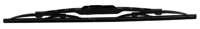 Premium Vision Windshield Wiper Blade  Rear