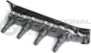 Pronto Ignition Coil Assembly