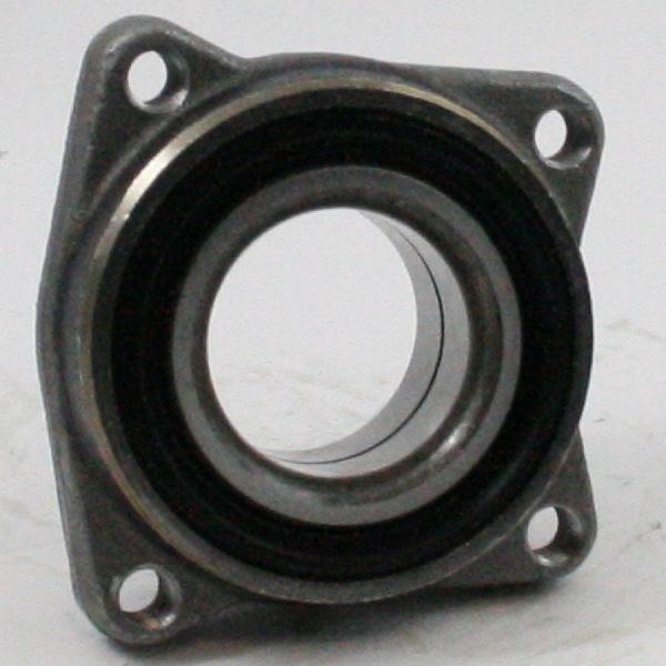 Pronto Wheel Bearing Assembly  Front