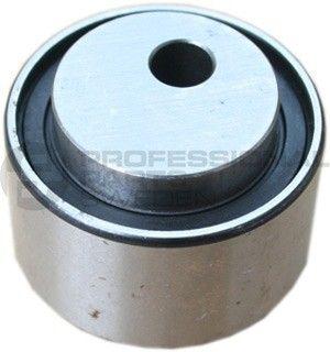 Pronto Engine Balance Shaft Belt Idler Roller