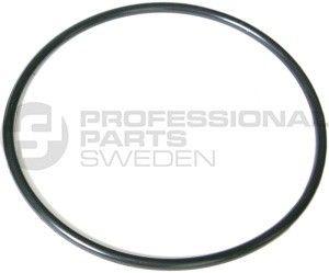 Pronto Fuel Pump O-Ring
