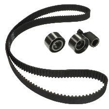 Sealed Power Engine Timing Belt Tensioner Kit