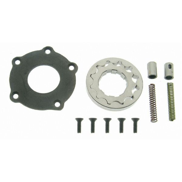 Sealed Power Engine Oil Pump Repair Kit