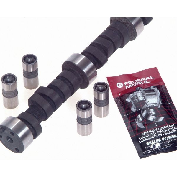 Sealed Power Engine Camshaft and Lifter Kit