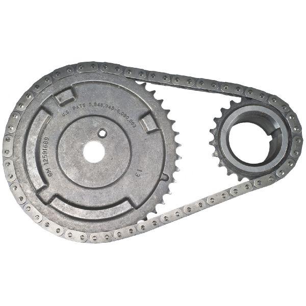 Sealed Power Engine Timing Set
