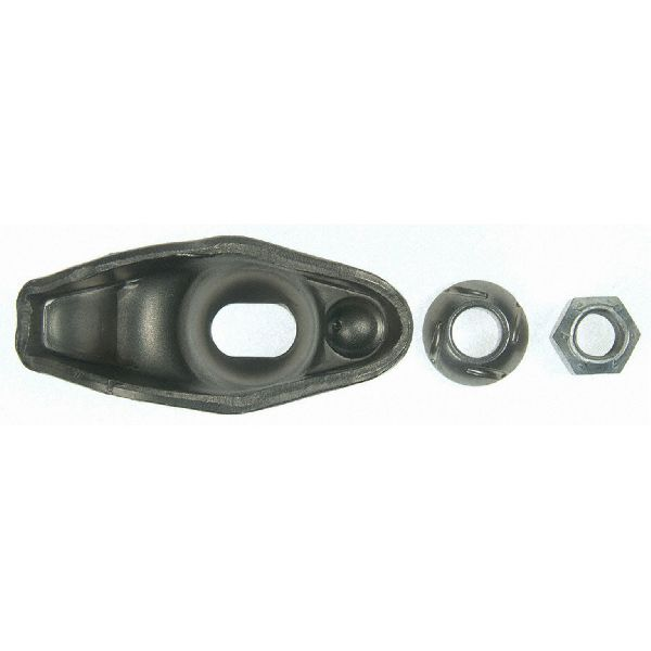 Sealed Power Engine Rocker Arm Kit