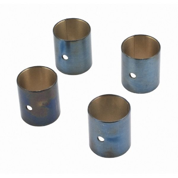 Sealed Power Engine Piston Wrist Pin Bushing Set
