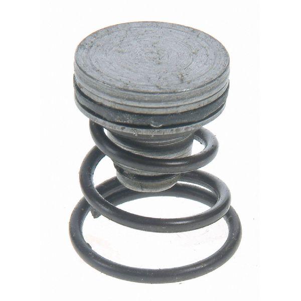 Sealed Power Engine Camshaft Thrust Button